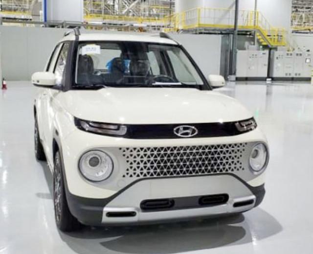 2021 - [Hyundai] Casper - Page 3 9-ACB7640-DCEA-4-ACC-ADD1-9-E99-B1-E03-E42