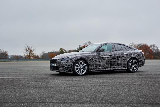2021 - [BMW] i4 - Page 8 1844542-C-C3-F3-4523-A9-E0-E2649952-CB3-B