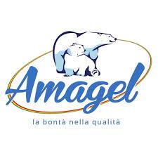 AMAGEL - LA BONTA' NELLA QUALITA'!