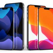 i-Phone12-6