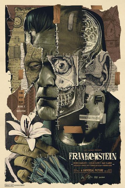Frankenstein-012