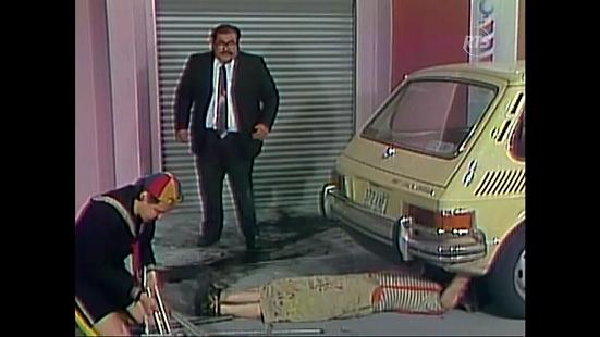 reparando-el-carro-1975-rts1.png