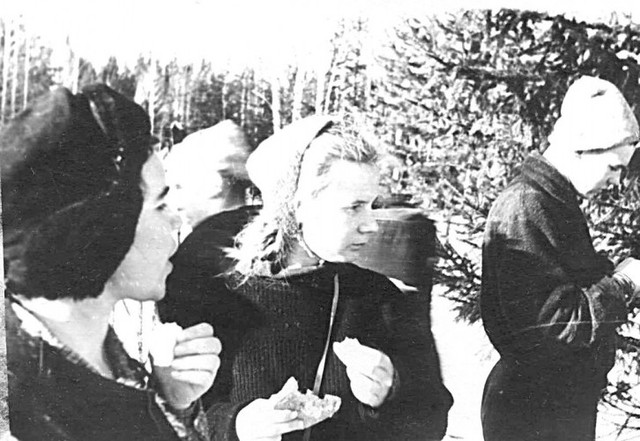 Yuri Doroshenko 16.jpg