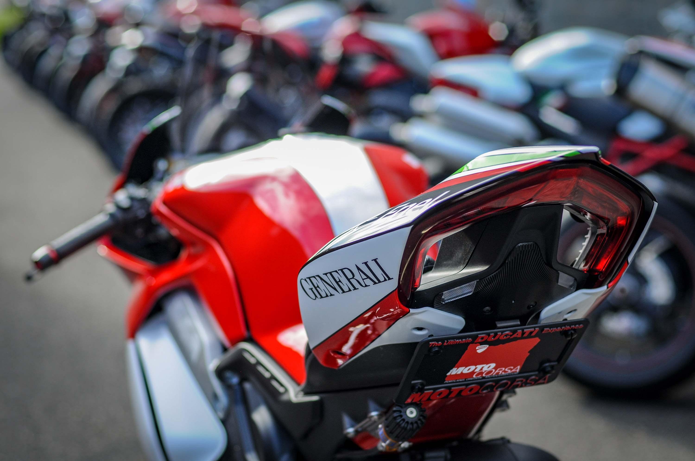 Nicky-Hayden-Ducati-Panigale-V4-tribute-30