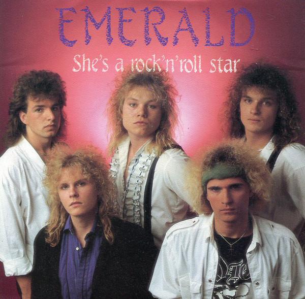 https://i.ibb.co/3rrDjbV/Emerald-She-s-A-Rock-Roll-Star.jpg