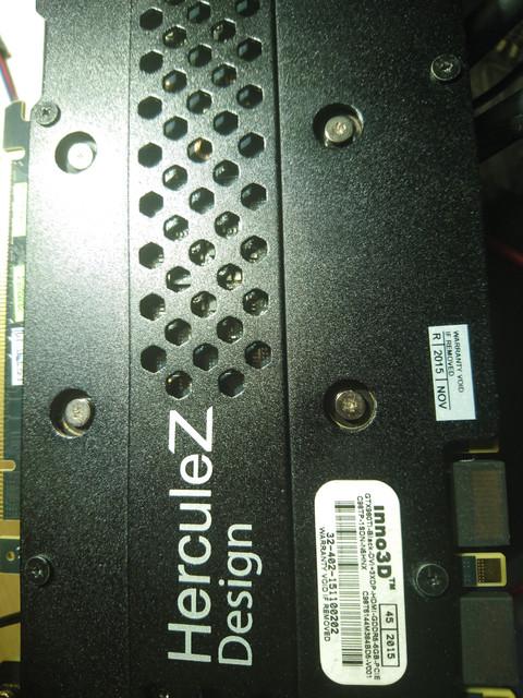DSC-5435