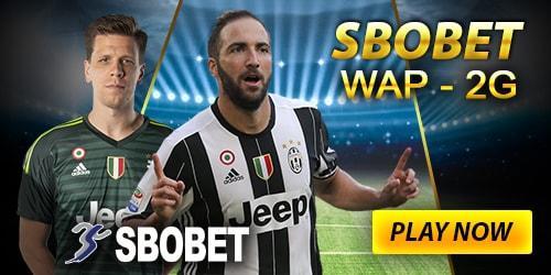 s-sport-wap, login sbobet wap, wap sbobet