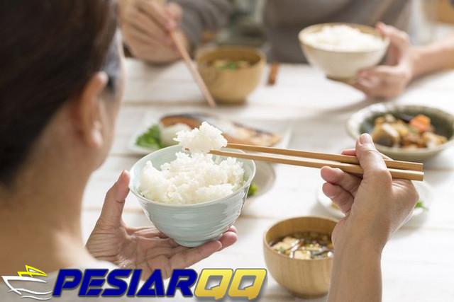 7 Makanan Pengganti Nasi untuk Diet Agar Cepat Turun Berat Badan