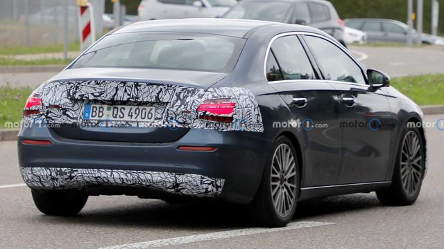 2022 - [Mercedes-Benz] Classe A restylée  057-D5083-8607-49-E3-9742-04-DA9-F65-F4-FA