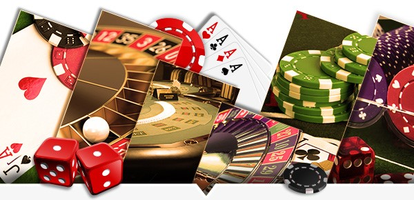 casinostuff41-1