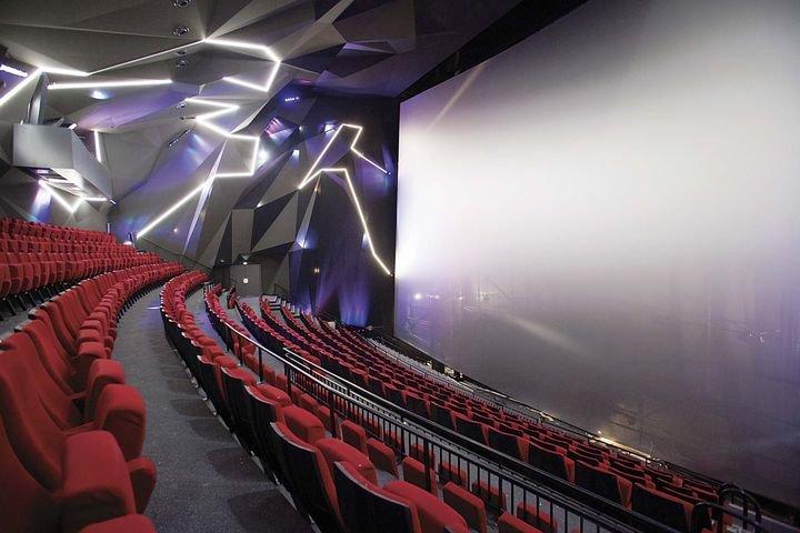 Pavillon : Le Kinémax C4xd-MZBWIAIRcc5