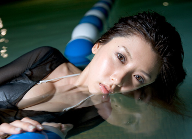 Fukunaga-China-Hit-and-Run-038