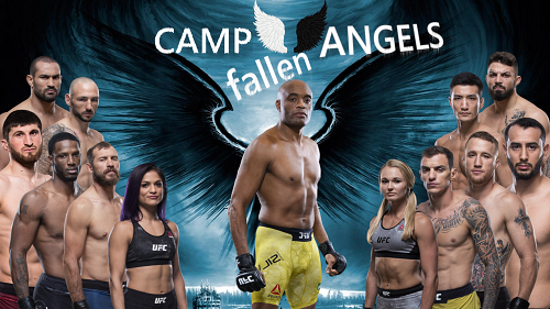 Camp-Fallen-Angels-2019-Poster-v1-2.png