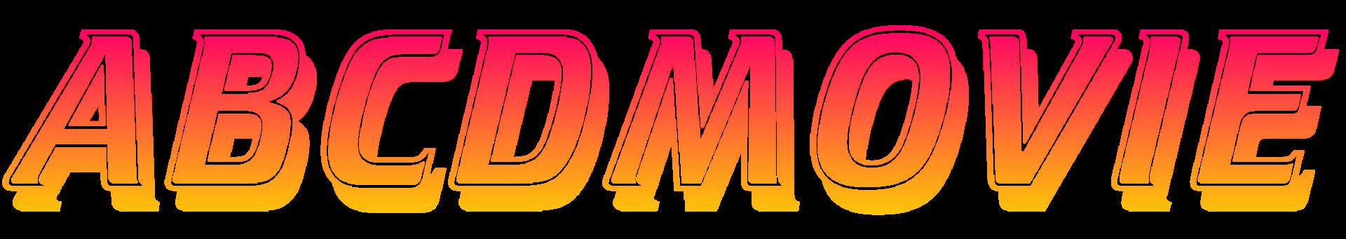 ABCDMovie