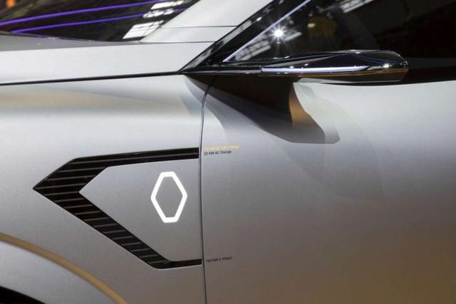 2020 - [Renault] Mégane eVision - Page 6 7-F63120-A-F085-4-C15-A466-8-D07024881-E3