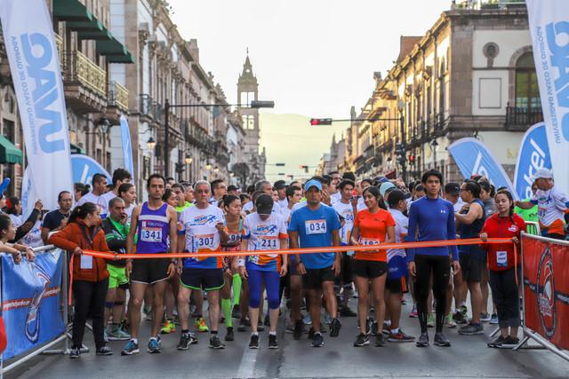 2-medio-maraton-1
