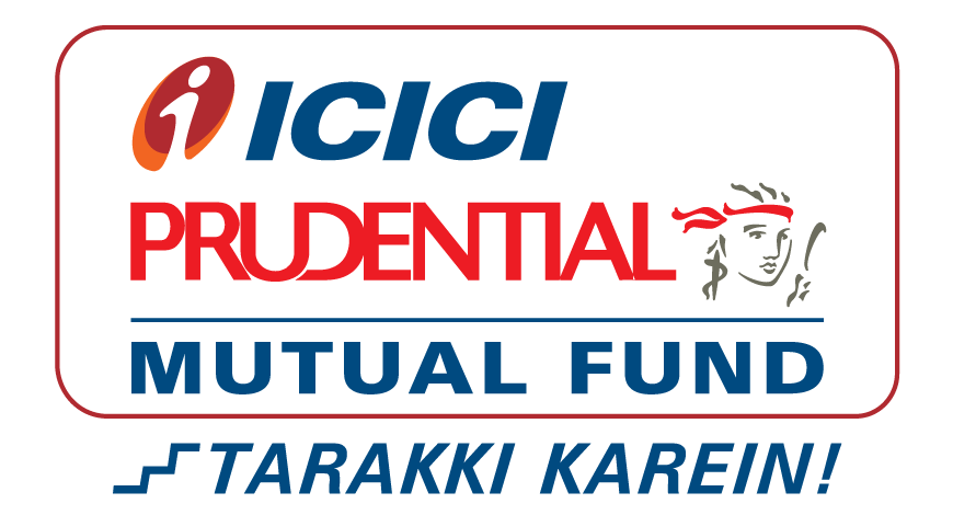 ICICI Prudential MF launches its new ETF