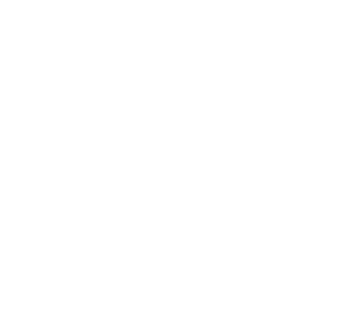 4-C-Learning-Full-Course-Pack