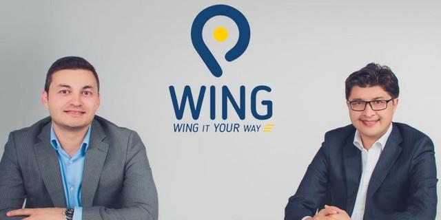 Wing-ae.jpg