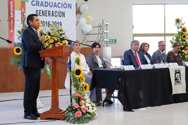 Graduacio-n-Zacapu2019-82