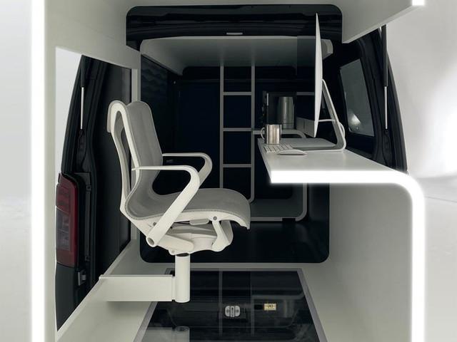 nissan-office-pod-concept-conceito-3