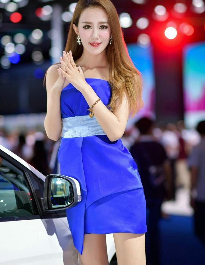 129853 D11xin L - 正妹寫真—模特系列061