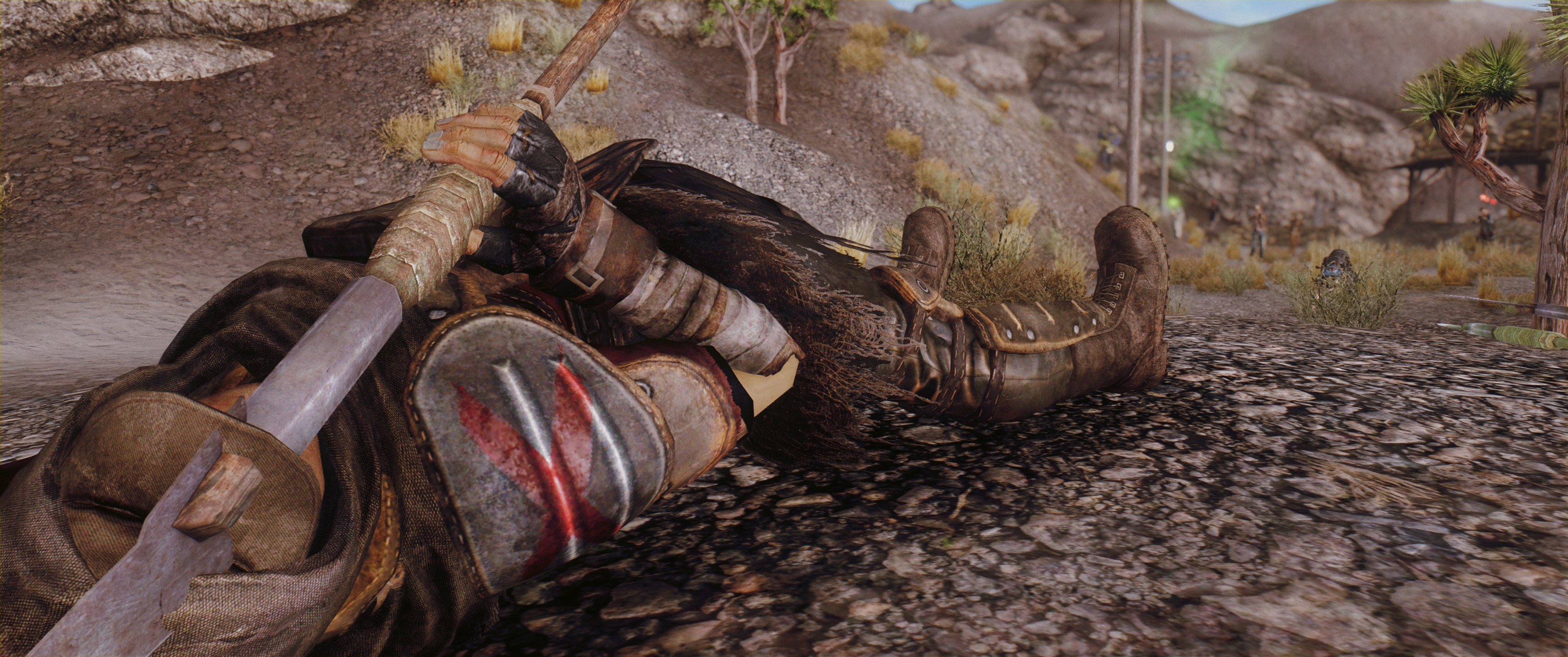 Fallout Screenshots XIV - Page 5 22380-screenshots-20191004174513-1