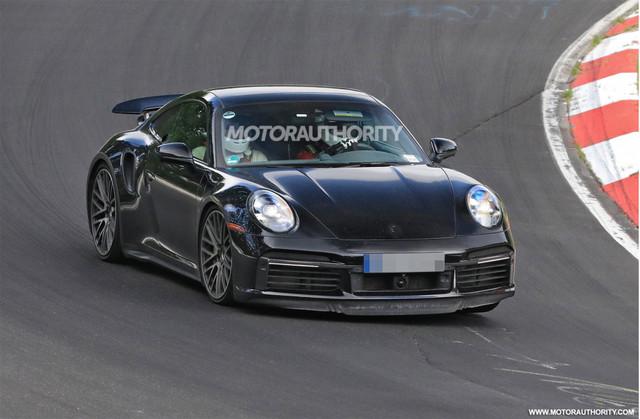 2018 - [Porsche] 911 - Page 24 1-F9-B84-E8-C8-E0-452-E-9-A44-36-A3826-B719-F