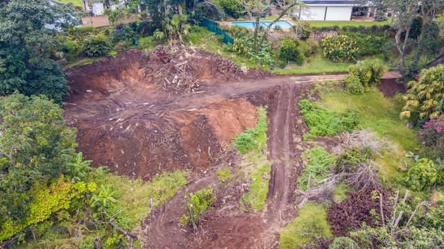 Land & Plots