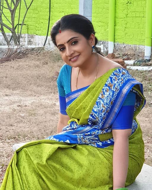[Image: sujithadhanush-20200313-132749-3.jpg]