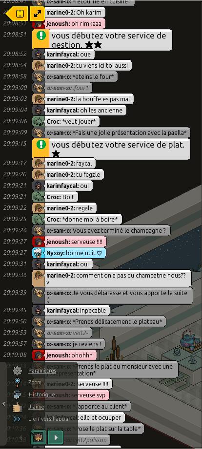 rp-du-client-4