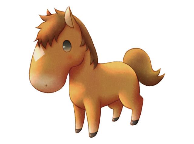 「牧場物語」系列首次在Nintendo SwitchTM平台推出全新製作的作品!  『牧場物語 橄欖鎮與希望的大地』 於今日2月25日(四)發售 A08