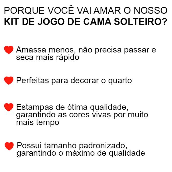 Jogo-de-Cama-Solteiro-Emp-rio-Camiseteria