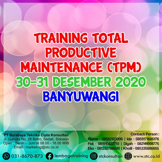 Jadwal-Desember-2020-254