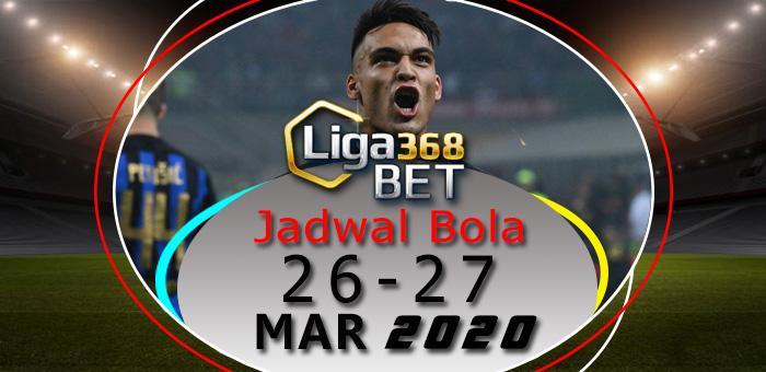 JADWAL-BOLA-Copy