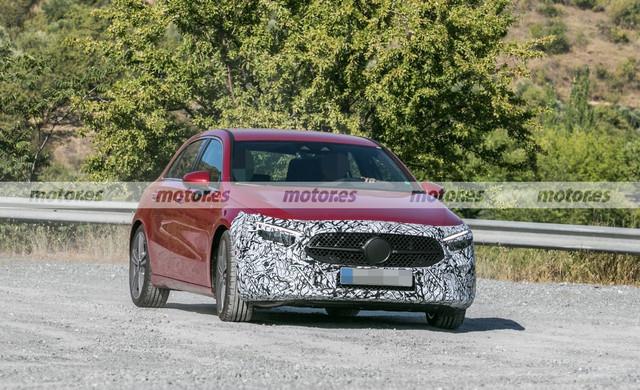 2022 - [Mercedes-Benz] Classe A restylée  B2-AC462-E-F311-468-B-958-C-AE541555-A722