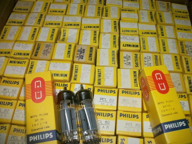 PCL82-Philips2
