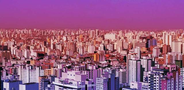aniversario-de-sao-paulo-2019-feat