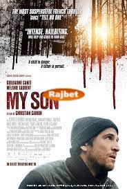 My Son (2021) Tamil Dubbed Movie Watch Online