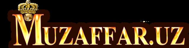 Muzaffar-uz-Logo