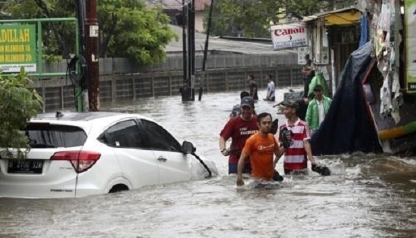 banjir-di-jakarta