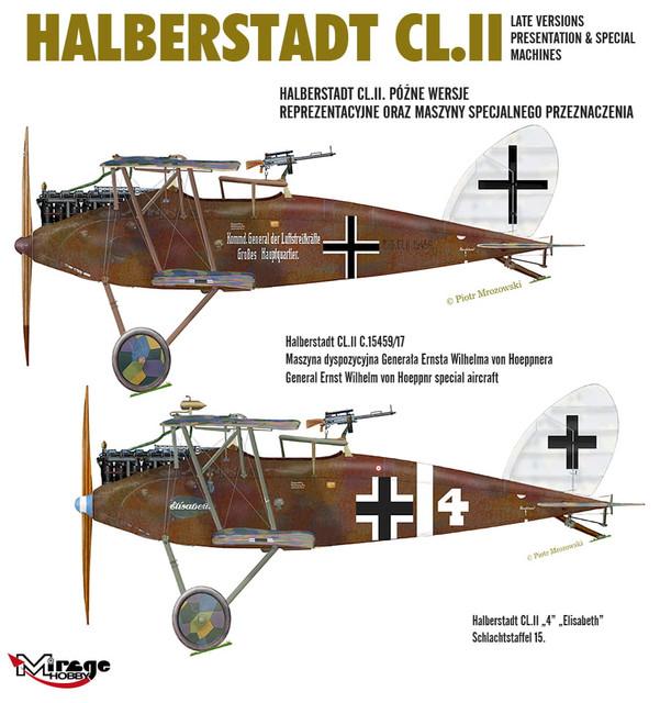 Mirage-481405-Halberstadt-CLII-Cracow-Paintings