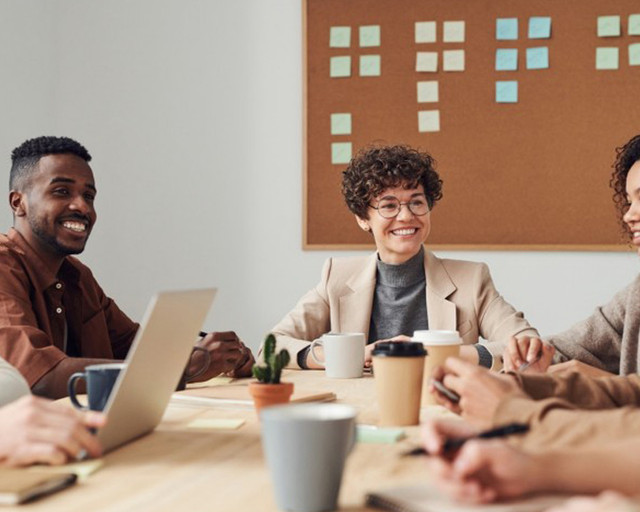 Tips Meeting Secara Efektif