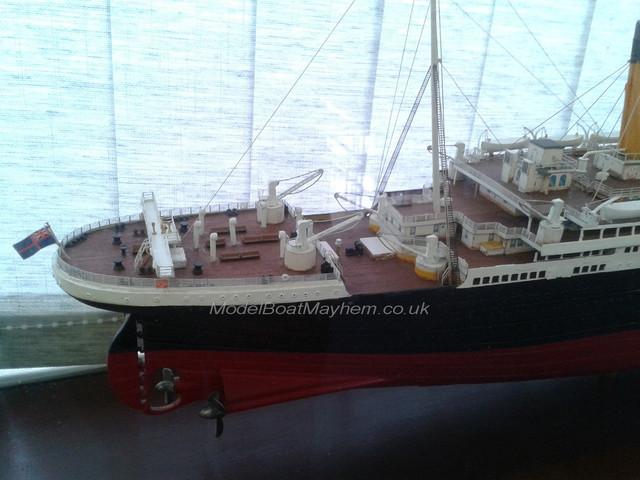 Titanic-15.jpg