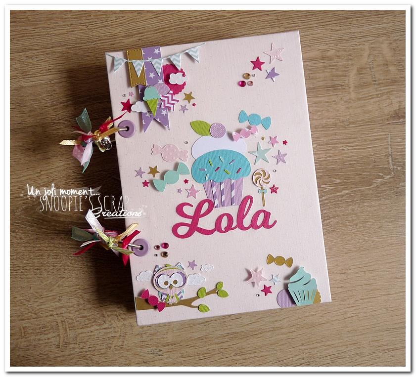 unjolimoment-com-Lola-1