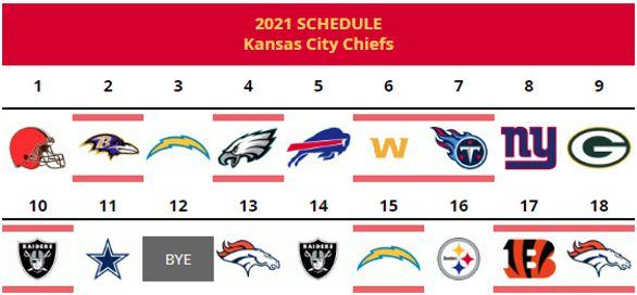 schedule-chiefs