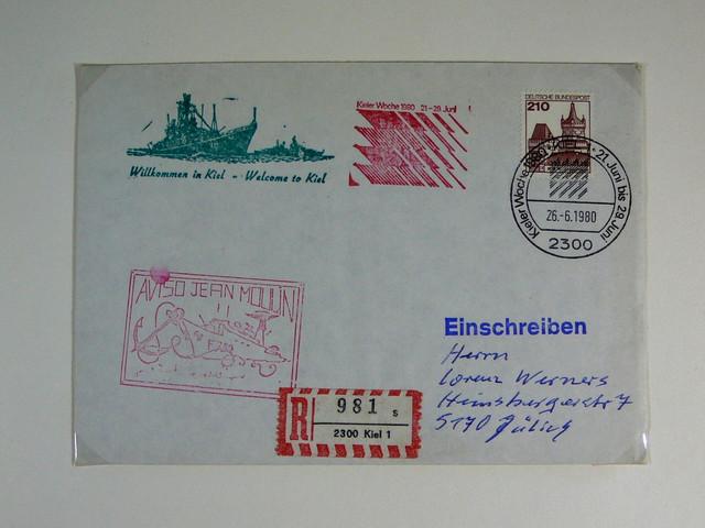 P2660157