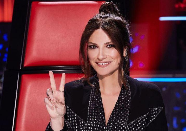 Laura-Pausini-es-llamada-agrandada-y-egocentrica-por-no-aceptar-ser-la-segunda-durante-una-entrevist