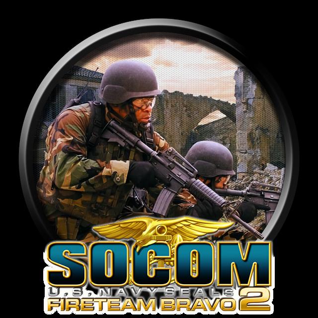 SOCOM-U-S-Navy-SEALs-Fireteam-Bravo-2-Europe-En-Fr-De-Es-It-v1-01.png