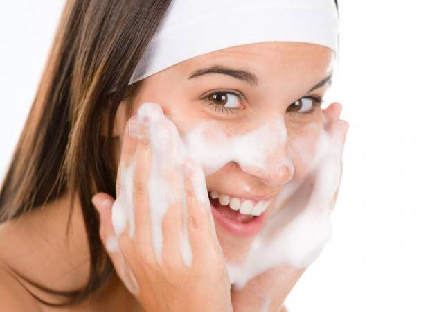 1-Proper-skin-care